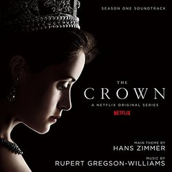 The Crown - Season One