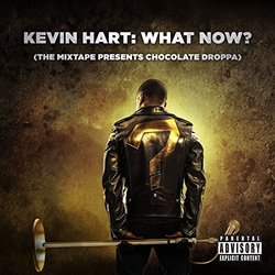 Kevin Hart: What Now? - Explicit