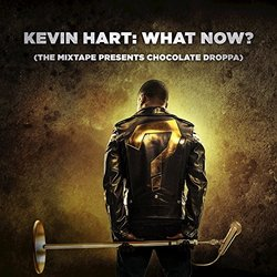 Kevin Hart: What Now? - Clean