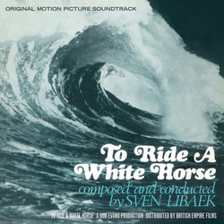 To Ride a White Horse - Vinyl (Re-issue)