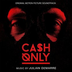 Cash Only - Deluxe Edition