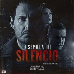 La Semilla del Silencio (The Seed Of Silence)