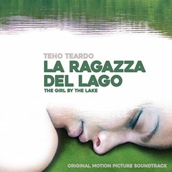 La ragazza del lago (The Girl by the Lake)