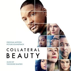 collateral beauty soundtrack download zip