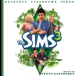 The Sims 3 (EP)