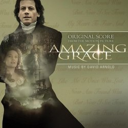 Amazing Grace - Original Score