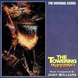 The Towering Inferno / Black Sunday