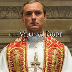 The Young Pope - Original Score