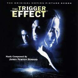 My Best Friend S Wedding Soundtrack.The Trigger Effect My Best Friend S Wedding Soundtrack
