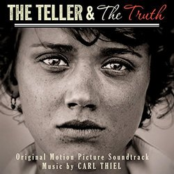The Teller and the Truth