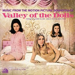 Valley of the Dolls - Vinyl Edition