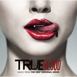 True Blood - Deluxe Edition