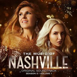 Nashville: Season 5 - Volume 1