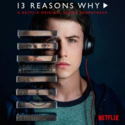 13 Reasons Why - Original Score