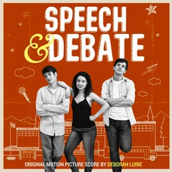 Speech & Debate - Original Score