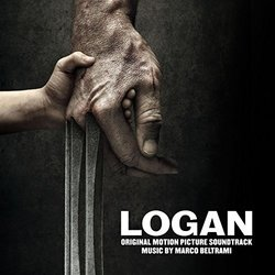 Logan - Deluxe Edition