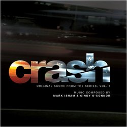 Crash - Vol. 1