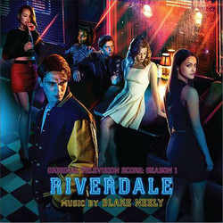 Riverdale - Original Score