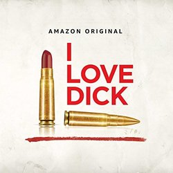 I Love Dick: Zan Hastam (Single)
