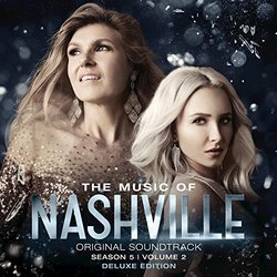 Nashville: Season 5 - Volume 2 - Deluxe Edition
