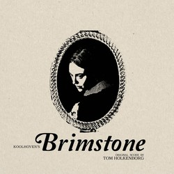 Brimstone - Vinyl Edition