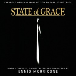 State of Grace - Expanded