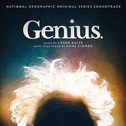 Genius (2018 Hindi film) - Wikipedia