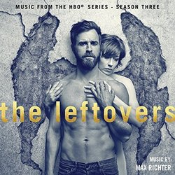 The Leftovers - Season Three