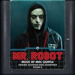 Mr. Robot - Vol. 3