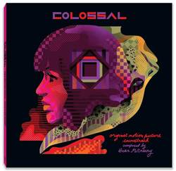 Colossal - Vinyl Edition