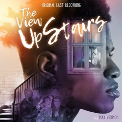 The View Upstairs - Original Cast Recording