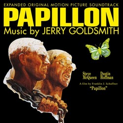Papillon - Expanded