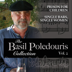 The Basil Poledouris Collection - Vol. 2