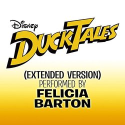 DuckTales (Single)