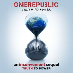 An Inconvenient Sequel: Truth to Power (Single)