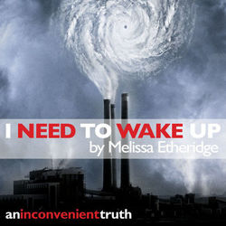 An Inconvenient Truth: I Need to Wake Up (Single)