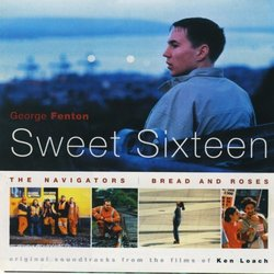 Sweet Sixteen / The Navigators / Bread and Roses