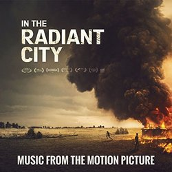 In the Radiant City (EP)