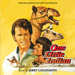 One Little Indian (Reissue)
