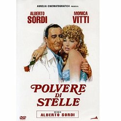 Polvere di stelle (Remastered)