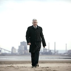 Inspector George Gently: Series 8: Gently Liberated & Gently and the New Age
