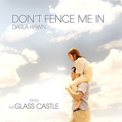 The Glass Castle: Don't Fence Me In (Single)