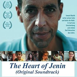 The Heart of Jenin