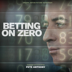 Betting on Zero