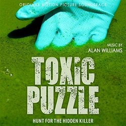 Toxic Puzzle: Hunt for the Hidden Killer