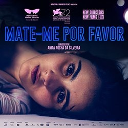 Mate-Me por Favor (Single)