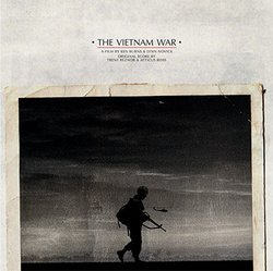 The Vietnam War - Original Score