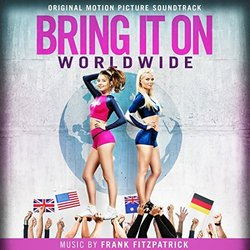Bring It On: Worldwide
