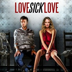 Love Sick Love: Auld Lang Syne (Single)