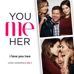 You Me Her - Vol. 1